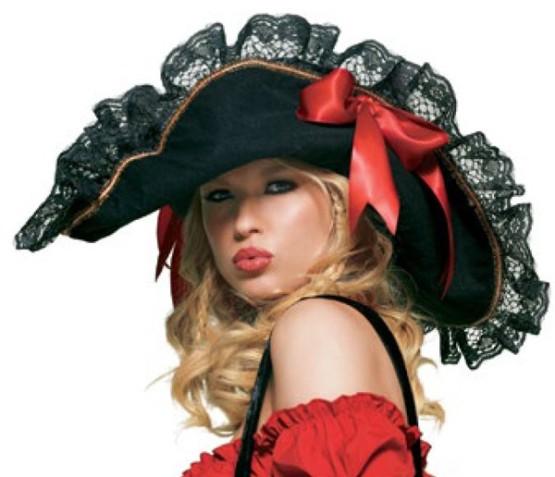 Женская шляпа своими руками мастер класс