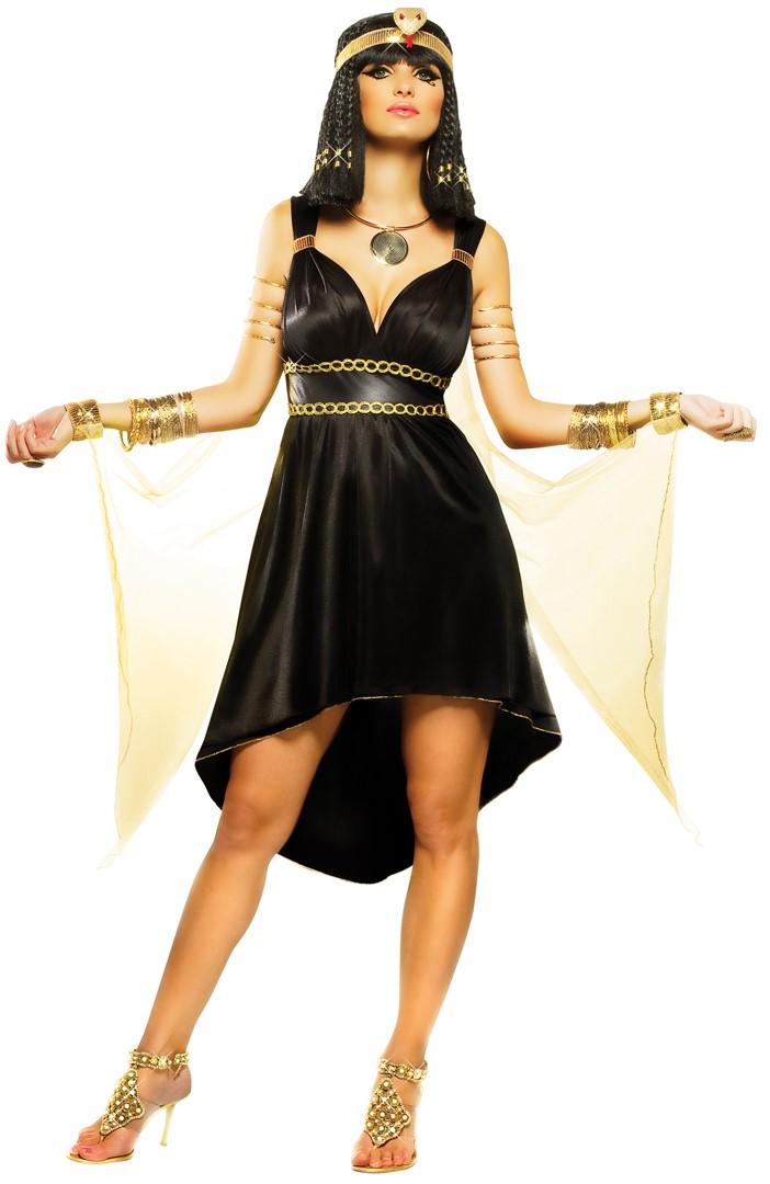 Egypt, Cleopatra Princess, L