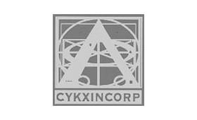 CYKXINCORP Funhouse