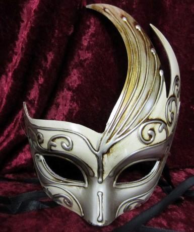 Florella Eye Mask