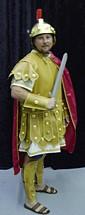 Roman Centurion DELUXE
