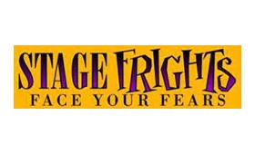 Stage Frights