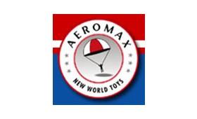Aeromax, Inc