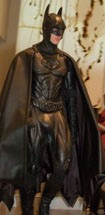 Superheros, Movie Armor Dark Hero