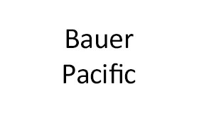 Bauer Pacific