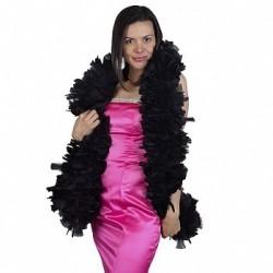 black-turkey-feather-boa-5-TBEC--BL-ALT1
