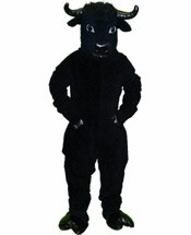 blackbull_2.jpg
