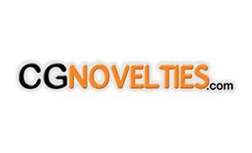 CG Novelties