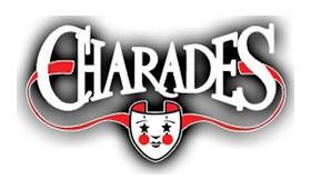 Charades, LLC