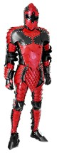 Imperial Armories Full Suit Dark Knight Armor
