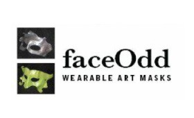 faceOdd face0dd
