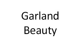 Garland Beauty Products