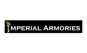 Imperial Armories