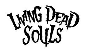 Living Dead Souls