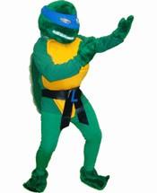 ninja_turtle_2.jpg