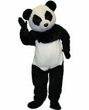 panda_2.jpg