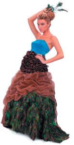 peacock_dress.jpg