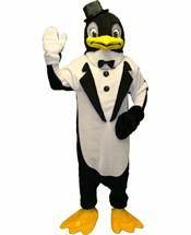penguin_2.jpg