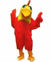 red_chicken_2.jpg