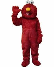 Monster Red Elm