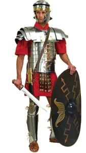 roman_gladiator.jpg