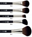 rouge_brushes.jpg