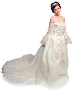 royal_bride.jpg