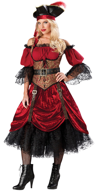 sc 1 th 316 : masquerade dresses costumes  - Germanpascual.Com