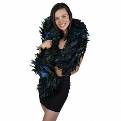 turquoise-schlappen-feather-boa-5-XBHB60--DKT-ALT1