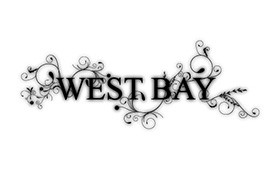 West Bay Inc