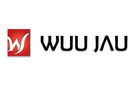 Wuu Jau