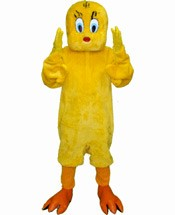 yellow_canary_2.jpg
