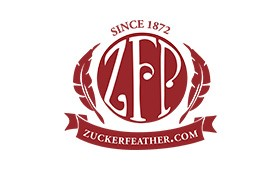 Zucker Feather