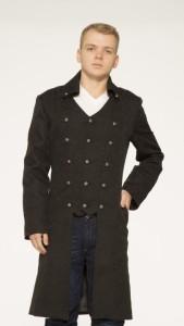 4011mensbrocadelaceupcoat.jpg