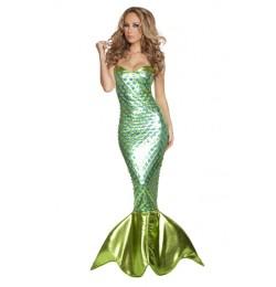 4577_mermaidseacreature.jpg