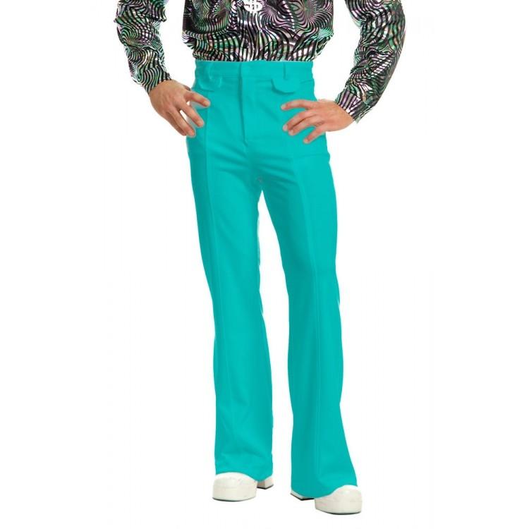 70s Pants, Disco Flight