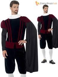 Lord Tudor Deluxe