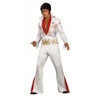 Elvis Presley, Elvis Now Grand XL