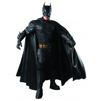Batman, Grand Heritage Licensed L