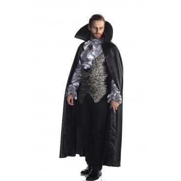 Vampire Lord, Grand Heritage XL