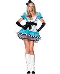 Charming Alice