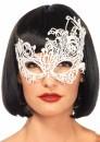 Black Swan Style Mask