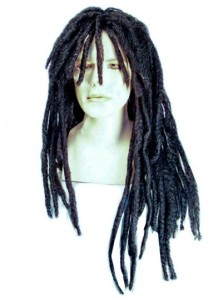 milly-vinilly-dreadlocks.jpg