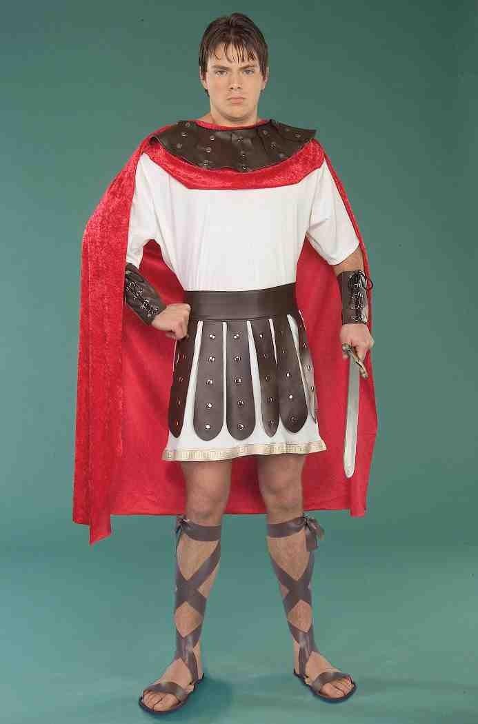 Roman Marc Antony Anthony