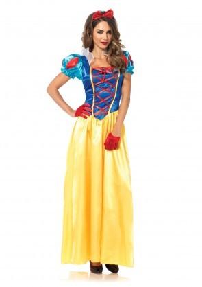 Snow White, Classic