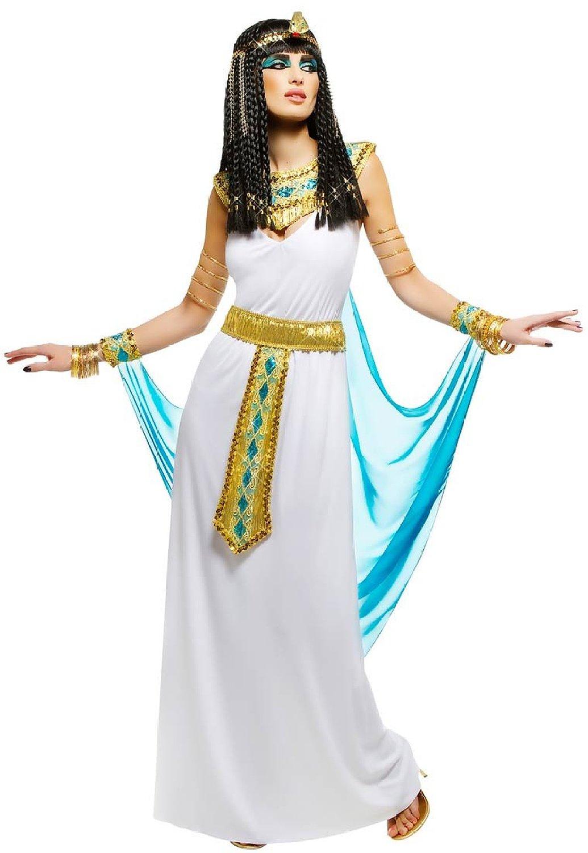 Eqypt Queen Cleopatra M