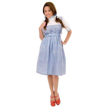 Oz Dorothy M