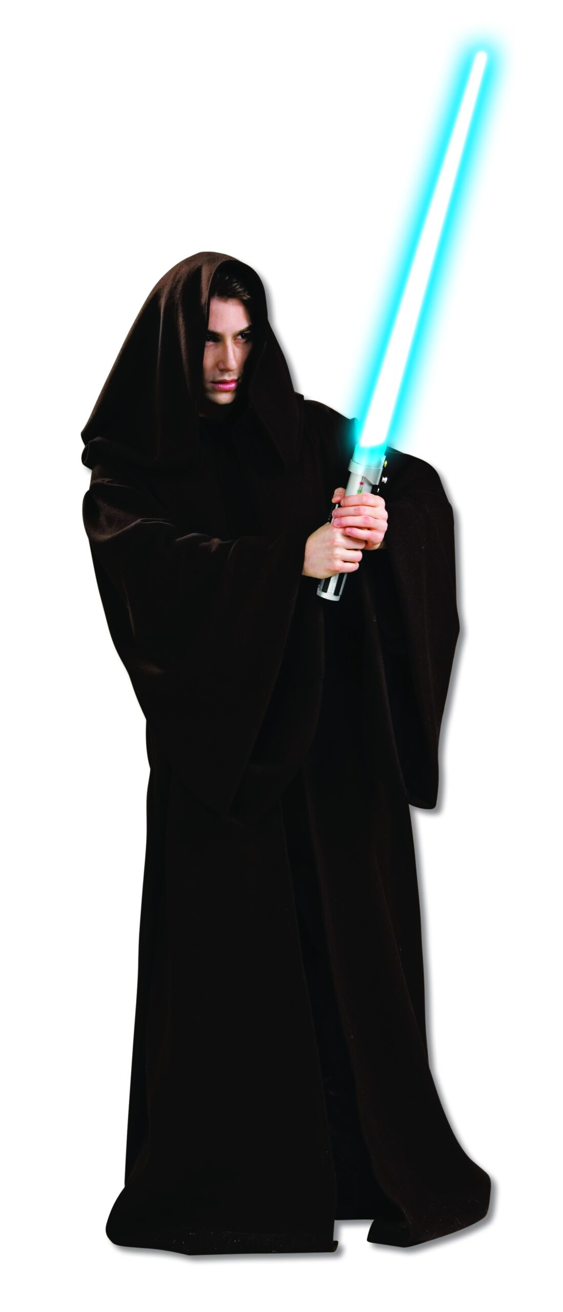 Star Wars, Jedi Robe Super DLX