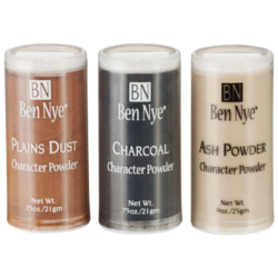 character_powders