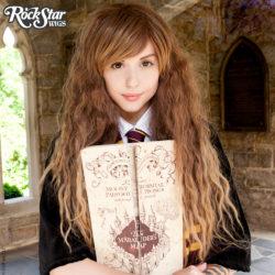 hermionegranger-00101
